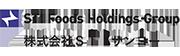 静岡県焼津 まぐろ・かつお油漬缶詰、レトルト食品の製造