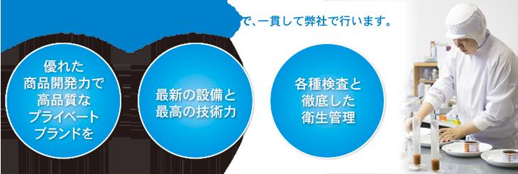sanyo_ikkan02